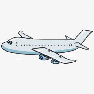 Clipart plane airline jet, Clipart plane airline jet.