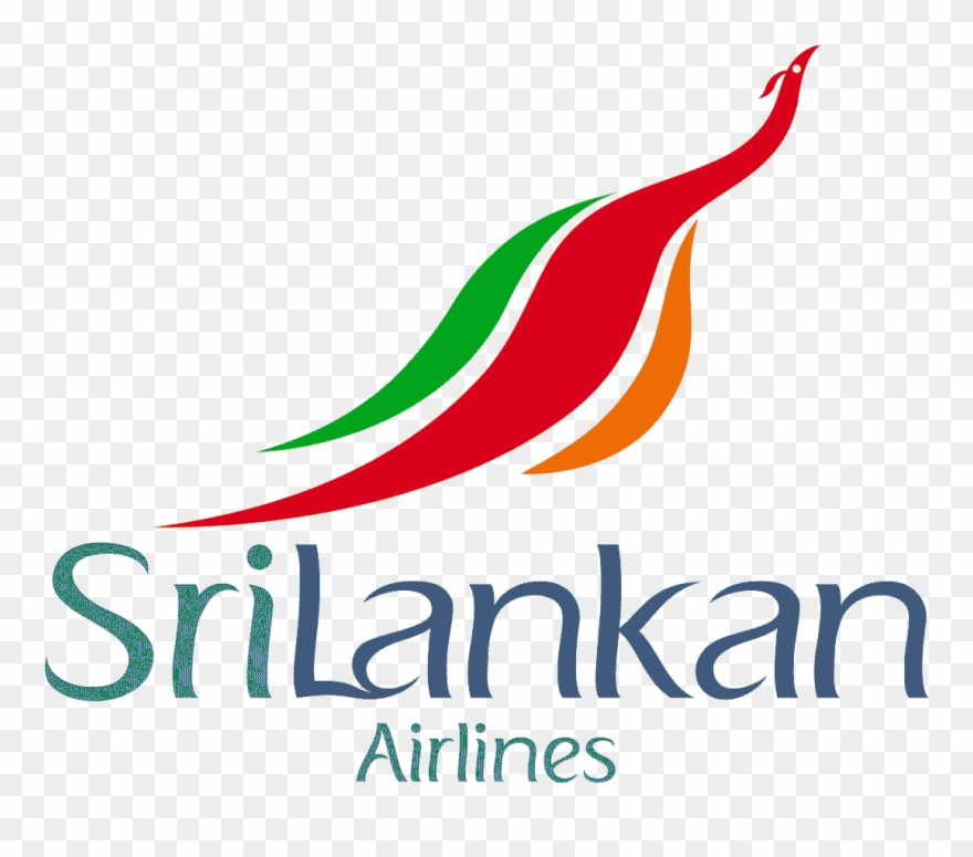 Srilankan Airline.