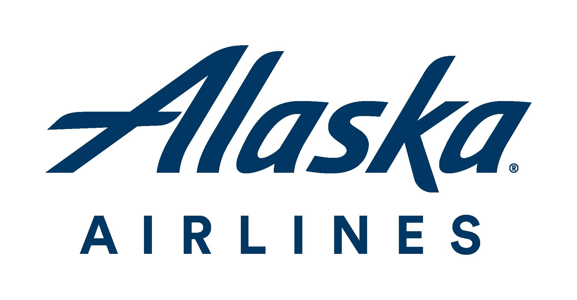 Alaska Airlines Logo PNG Transparent Alaska Airlines Logo.PNG Images.