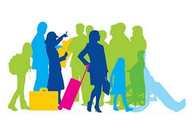 Airline Passenger Rights Awareness Month launched.