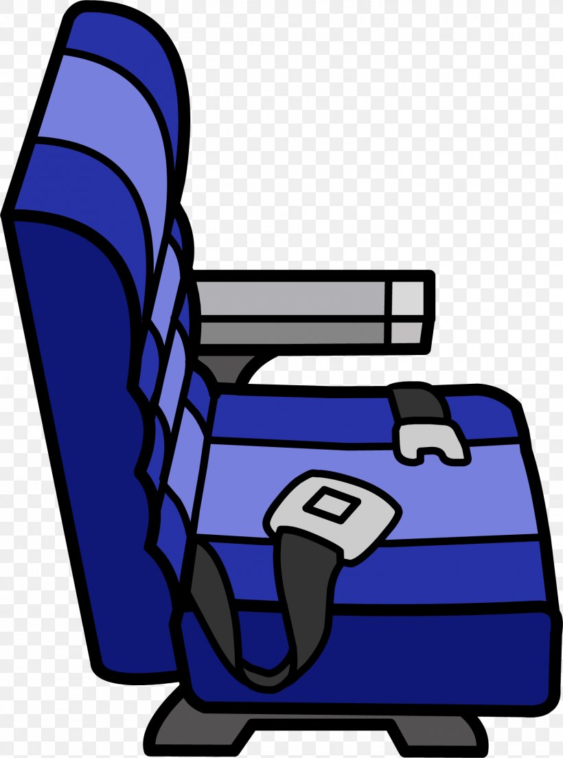 Airplane Club Penguin Seat Igloo Clip Art, PNG, 1523x2052px.