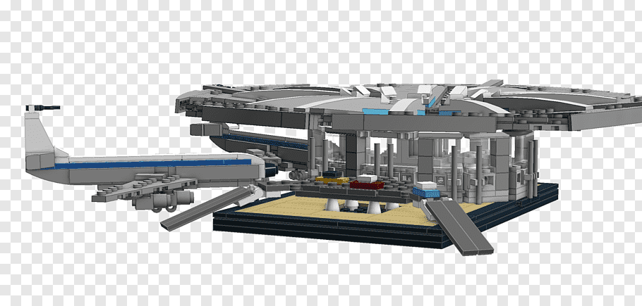 Worldport Heathrow Terminal 3 Pan American World Airways.
