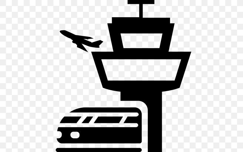 Vector Graphics Incheon International Airport Clip Art, PNG.
