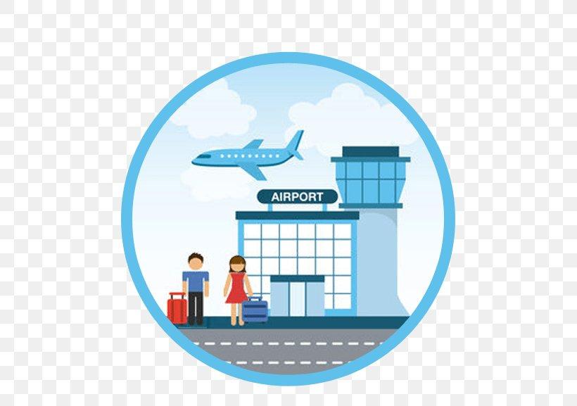 Frankfurt Airport Airport Terminal Airplane, PNG, 476x577px.