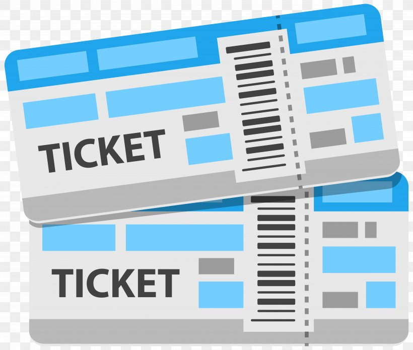 Ticket Clip Art, PNG, 5000x4242px, Flight, Airline, Airline.