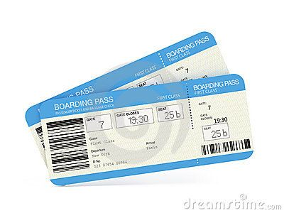 Image result for plane ticket clip art in 2019.