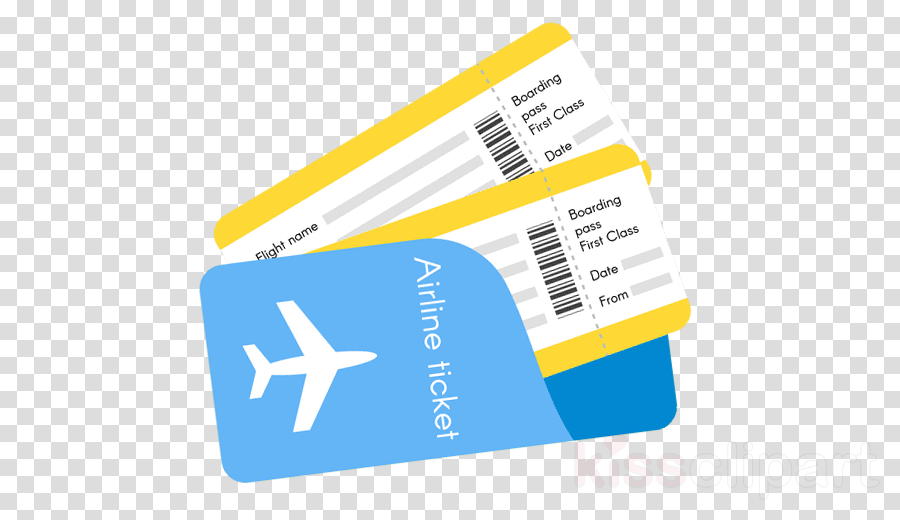 Travel Flight clipart.