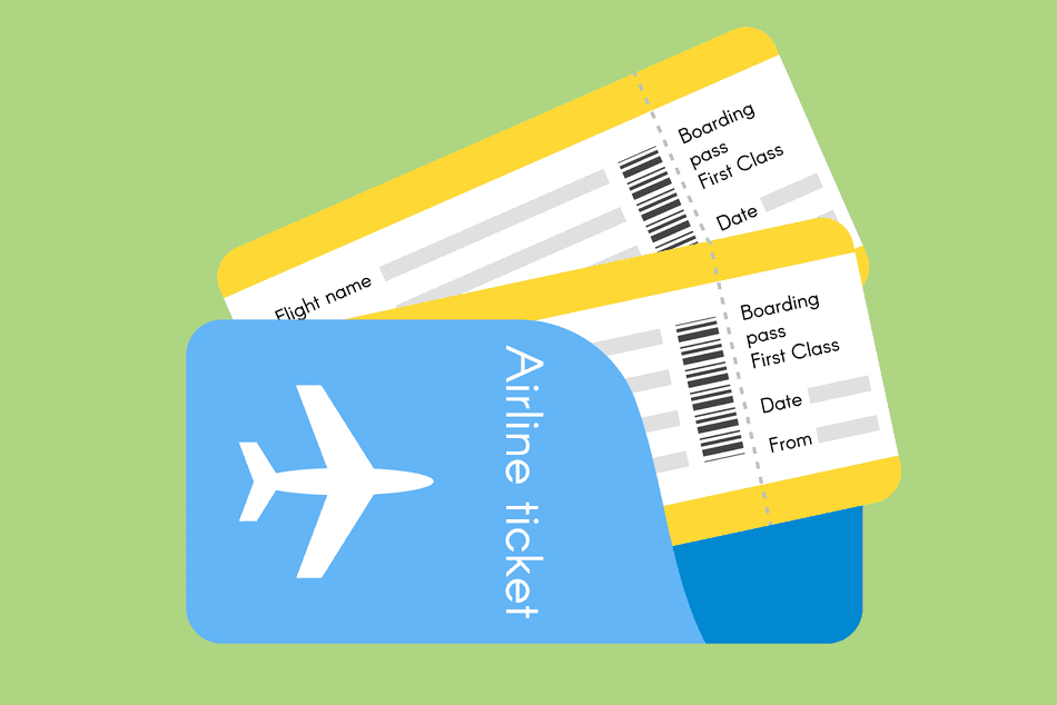 How to Find the Best Deals on Airline Tickets.