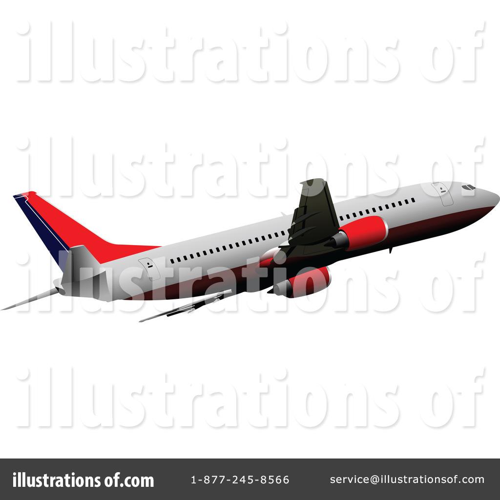 Plane Clipart #1108560.