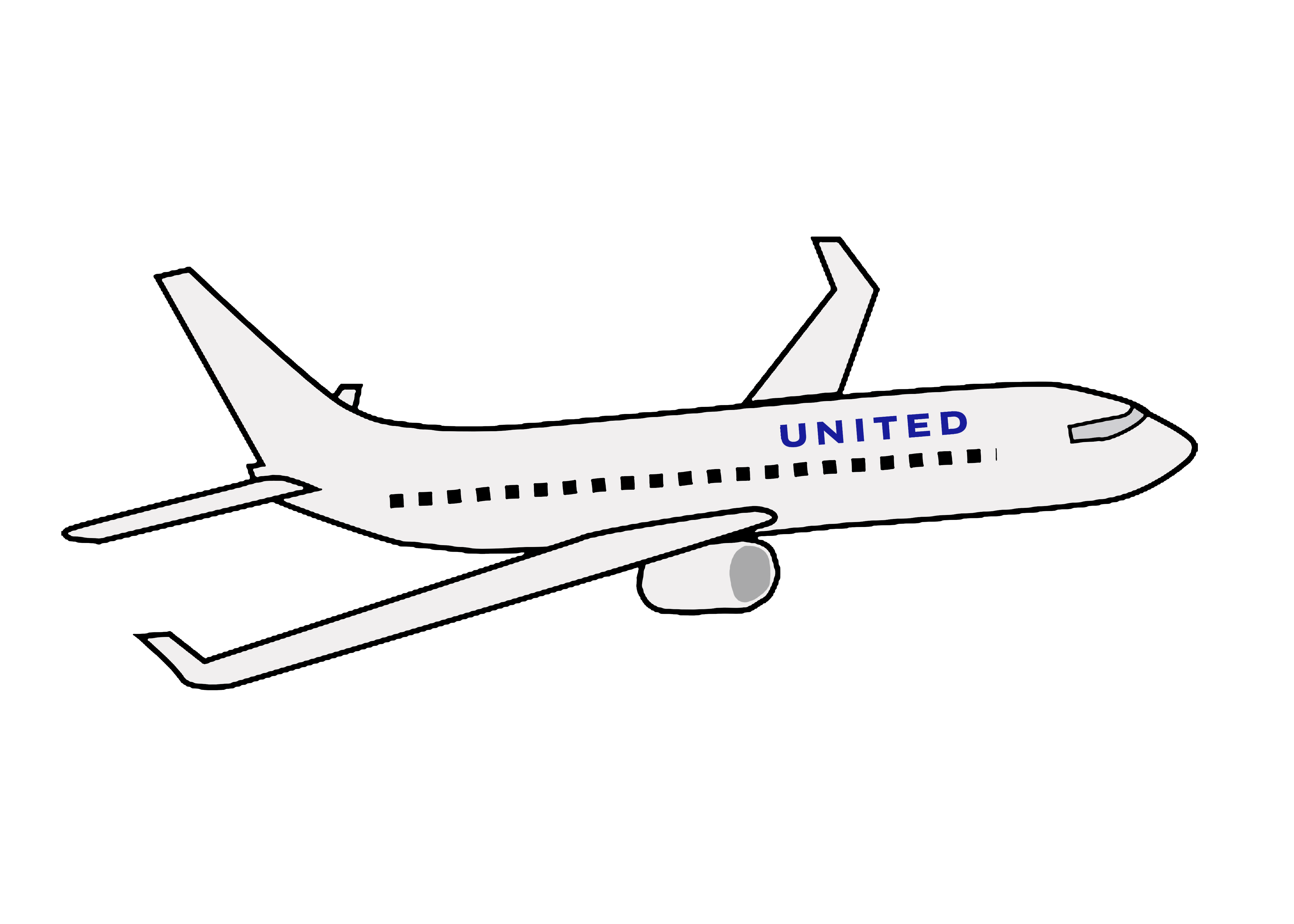 United Airlines passenger removal: A \'systematic failure\' or.
