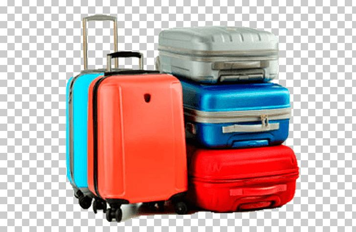 Baggage Allowance Suitcase Travel Hand Luggage PNG, Clipart.