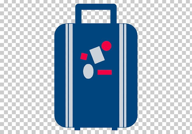 Suitcase Baggage Allowance Hand Luggage Travel PNG, Clipart.