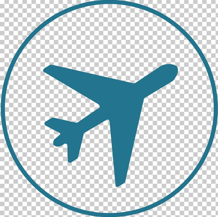 Travel Agent Airplane Booking.com PNG, Clipart, Aircraft.