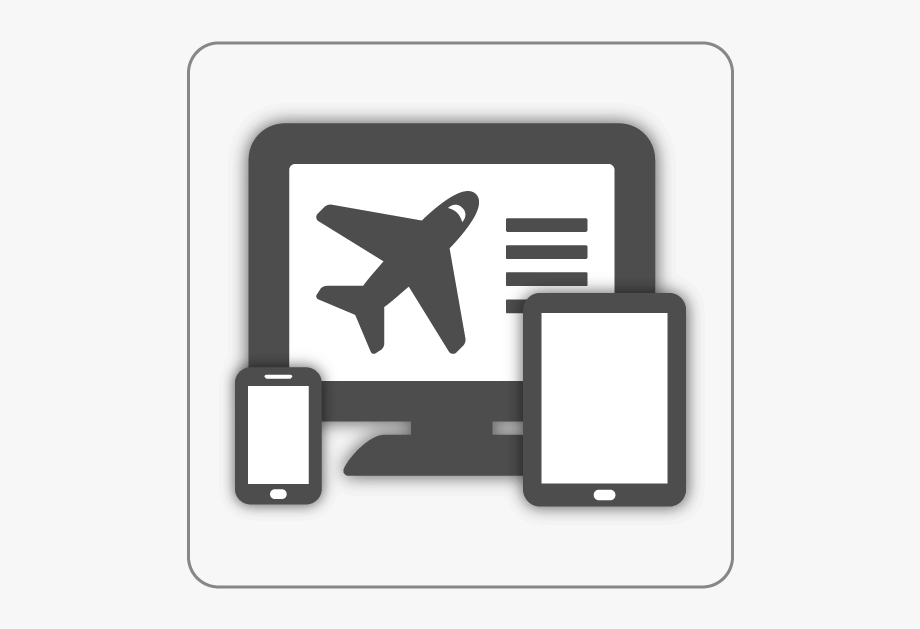 Airline Transport Pilot Kit.