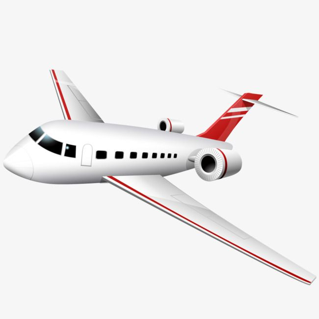 Cartoon Plane, Cartoon Clipart, Plane Clipart, Aircraft PNG.