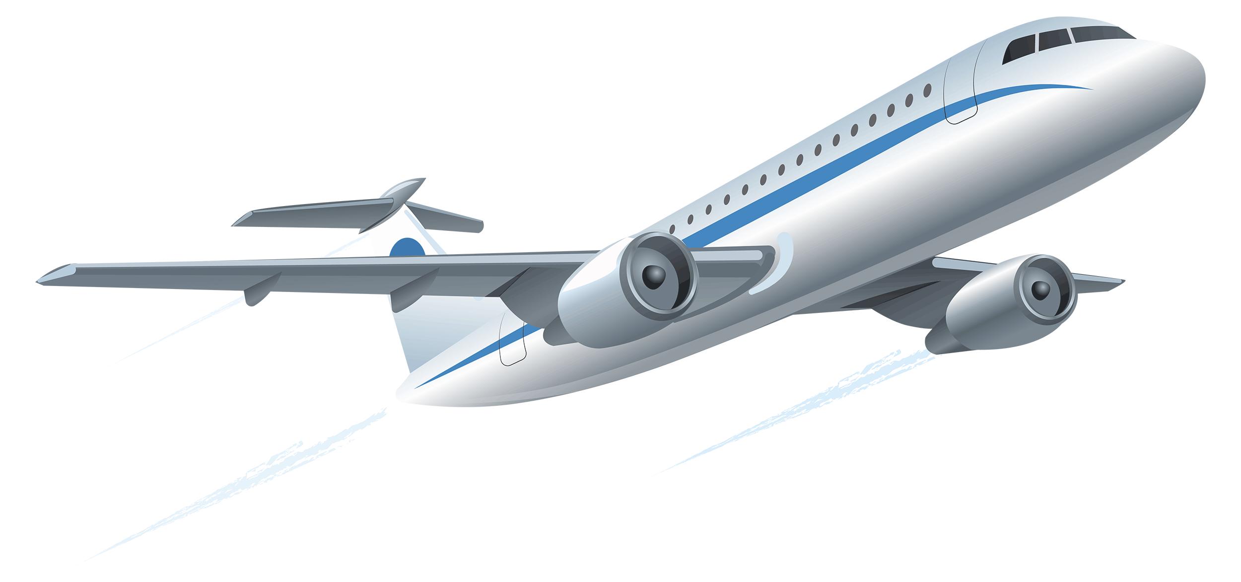 Flying clipart plane emirates, Flying plane emirates.