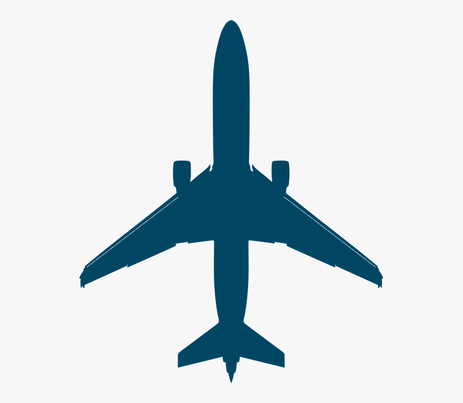 Airlines clipart contact clipart images gallery for free.