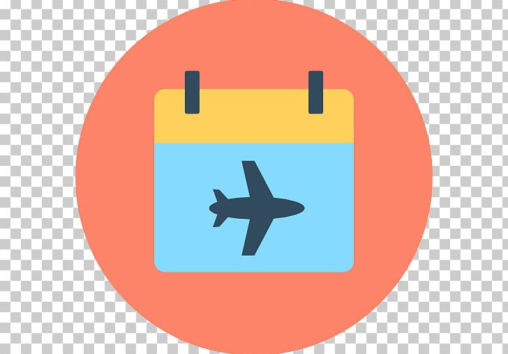 Computer Icons Travel Domestic Flight Train PNG, Clipart.