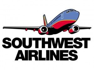 Southwest for domestic flights is my favorite..