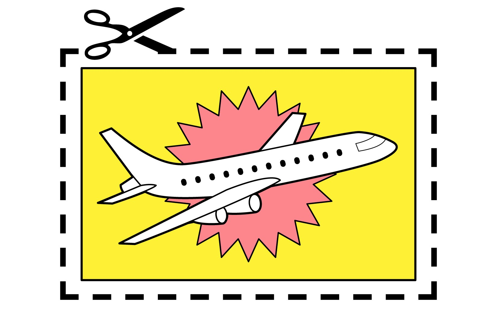 Hopper Now Has \'Secret Fares\' You Can\'t Find Anywhere Else.