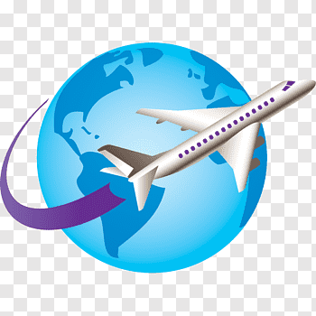 Travel Smile, Airline Ticket, Hotel, Business, Room.