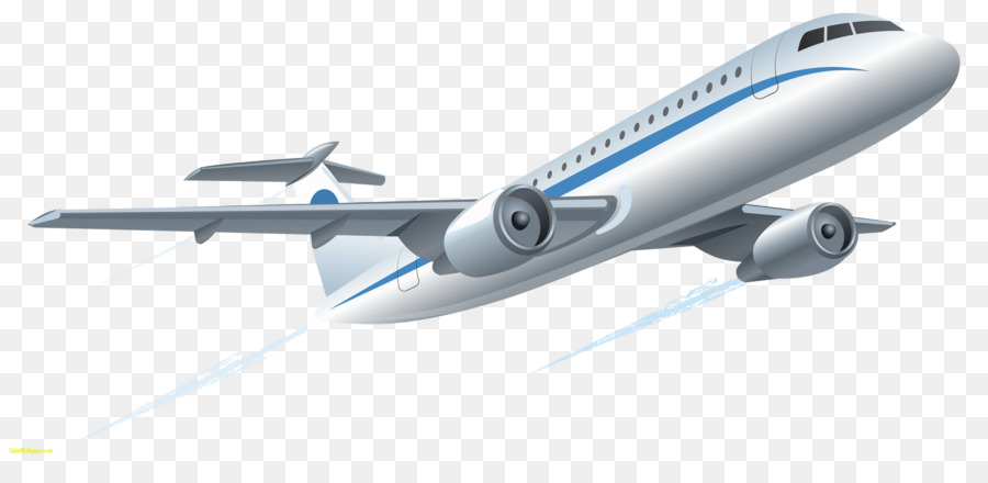 Travel Sky png download.