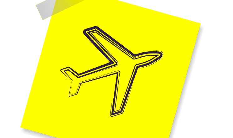 Use Case 4 Ancillary pricing for airline revenue management.