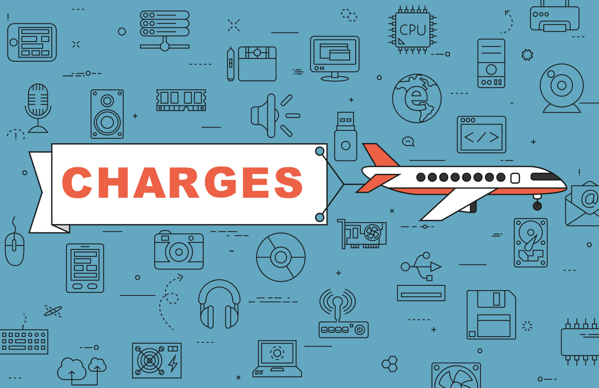Airline Cancellation & Change Fees for Award Flight Bookings.