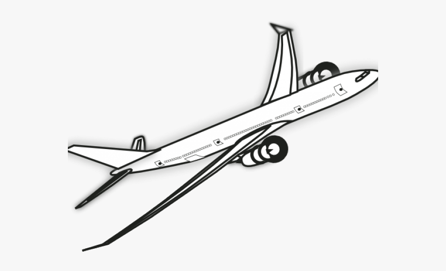 Flying Clipart Vintage Airplane.