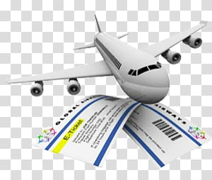 Airlines clipart international fares clipart images gallery.