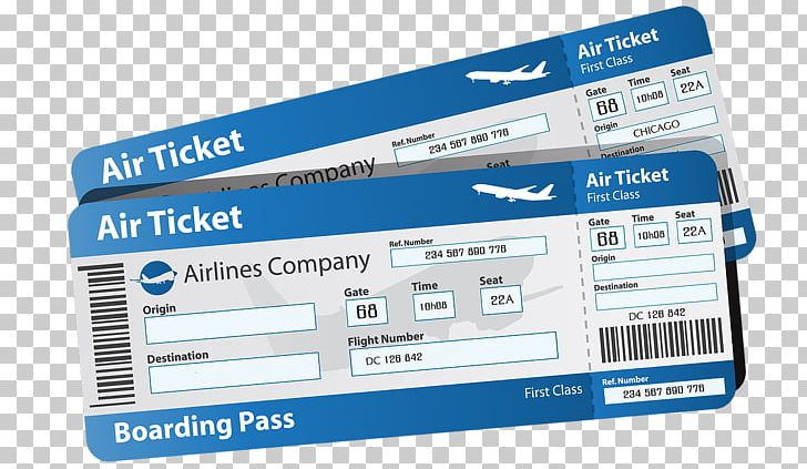 Flight Airplane Airline Ticket Travel PNG, Clipart, Air.