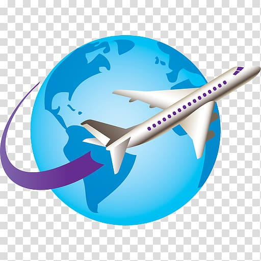 Flight Air travel Airline ticket Travel Agent, dubai travels.
