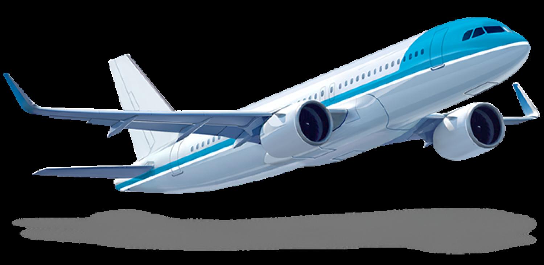 Ranchi to Guwahati Flights Infographic.
