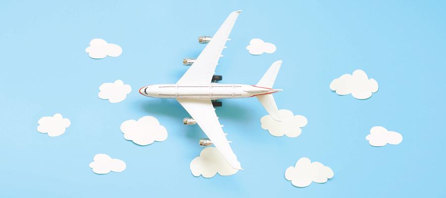 Cheap Flights, Airline Tickets & Flight Booking.