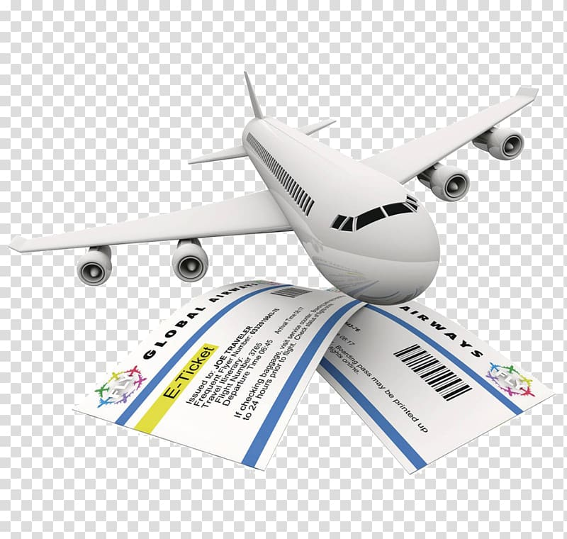 Flight Airline ticket Low.