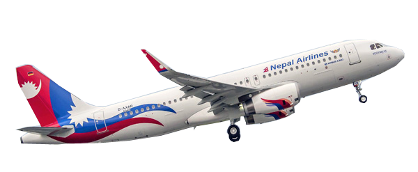 nepal airlines png image, Malaysian Airlines Flight png, oman air.