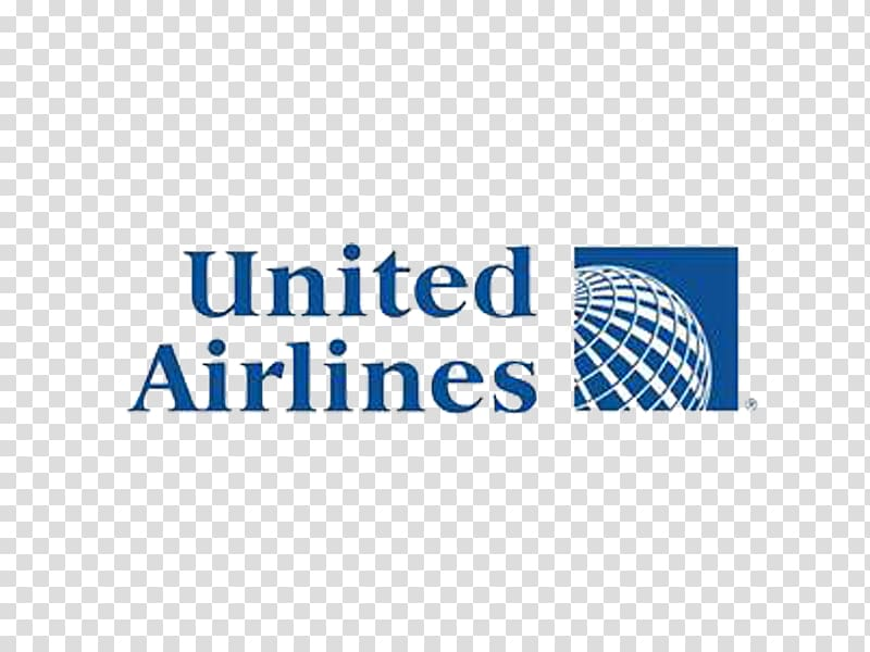 Logo United Airlines Brand Font Continental Airlines, united.