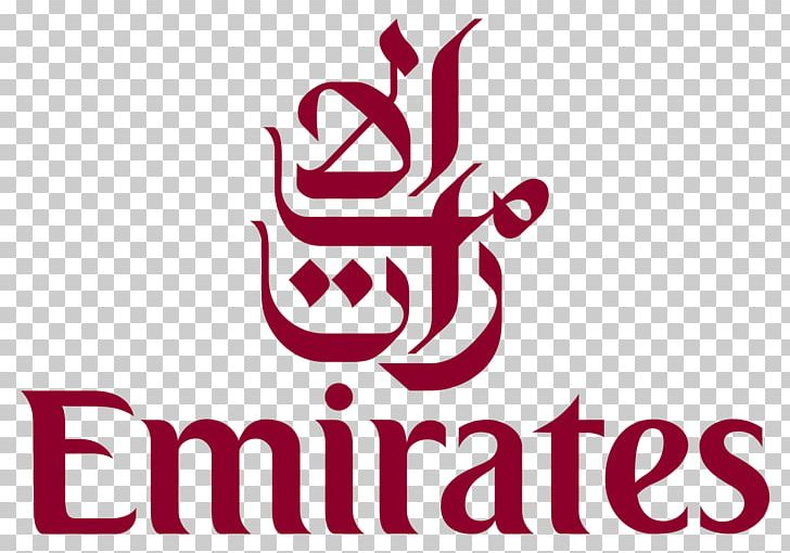 Dubai The Emirates Group Airline Logo PNG, Clipart, Airline.