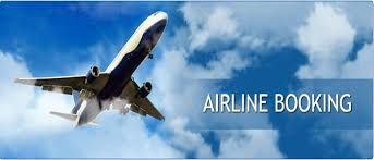 Pin by Travel & Tech Tips on Airline Tickets.