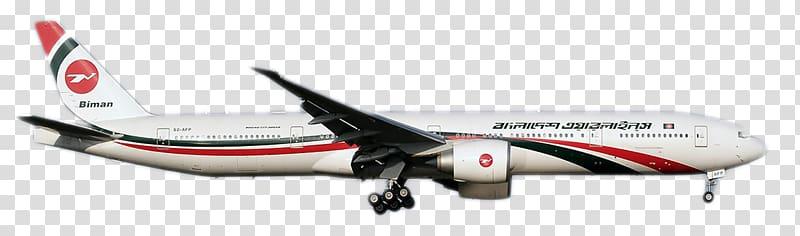 Boeing 737 Next Generation Boeing 777 Boeing 767 Airbus A330.
