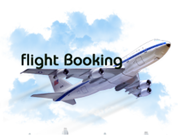 Png Airlines Booking Vector, Clipart, PSD.
