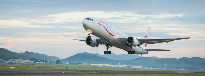 Air Niugini offers 30% off on all Domestic Flights.