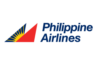 Philippine Airlines Deals, Discounts, & Promo Codes.