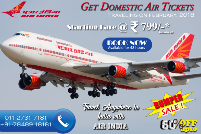 Airlines Png Domestic Fares Vector, Clipart, PSD.