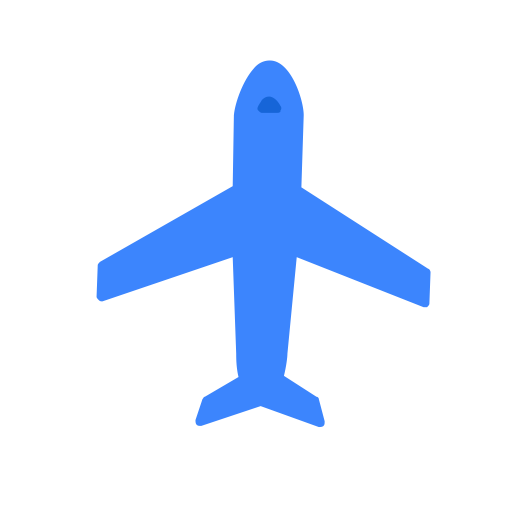 Domestic Air Ticket Booking, Air Ticket Booking, Airline Flight.