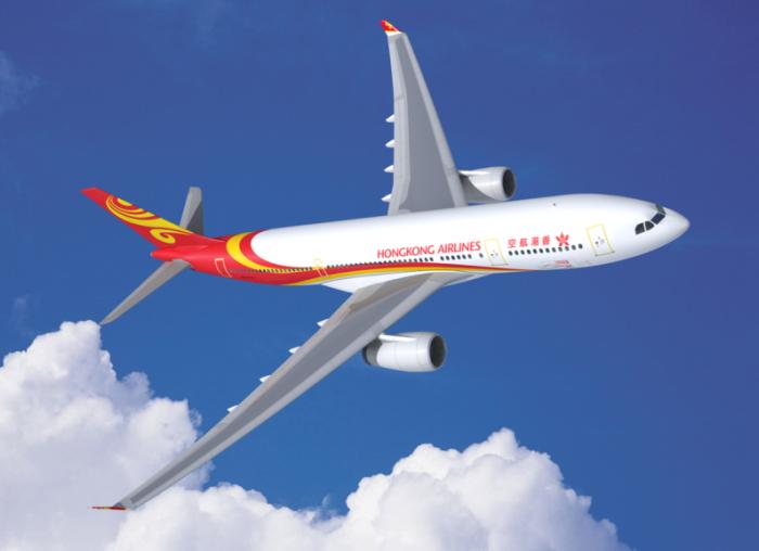 Travel Air Png Flight Schedule Vector, Clipart, PSD.