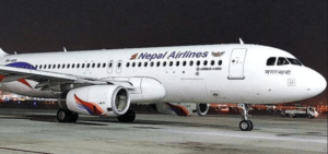 Nepal Airlines Flight Schedules 3 Best Ticket Booking Offers.