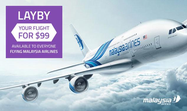 MH flights.