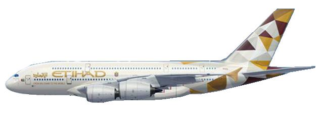 PNG Flights.