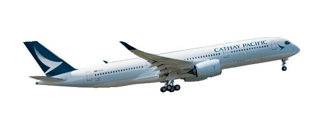 Flight PNG Images Transparent Free Download.